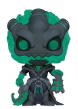 League of Legends POP! - figúrka Thresh 9 cm
