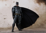 Justice League S.H. Figuarts - figúrka Batman 15 cm