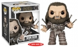 Game of Thrones POP! - figúrka Wun Wun 15 cm
