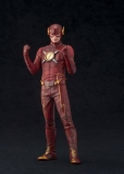 The Flash ARTFX+ - soška The Flash EU Exclusive 19 cm