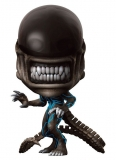 Alien Covenant POP! - figúrka Xenomorph (Alien) 9 cm