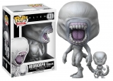 Alien Covenant POP! - figúrka Neomorph & Toddler 9 cm