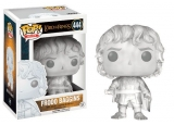 Lord of the Rings POP! - figúrka Frodo Baggins (Invisible) 9 cm
