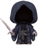Lord of the Rings POP! - figúrka Nazgul 9 cm