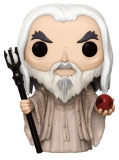 Lord of the Rings POP! - figúrka Saruman 9 cm