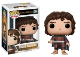 Lord of the Rings POP! - figúrka Frodo Baggins 8 cm