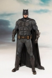 Justice League Movie ARTFX+ - soška Batman 20 cm