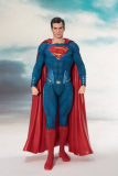 Justice League ARTFX+ - soška Superman 19 cm