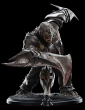 Hobbit The Battle of the Five Armies - socha War Troll 52 cm