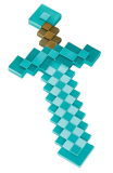 Minecraft - replika Diamond Sword 51 cm