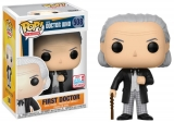 Doctor Who POP! - figúrka 1st Doctor 2017 Fall Convention Exclusive 9 cm
