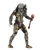 Predator - figúrka 30th Anniv. Jungle Hunter Masked (Prototype) 20 cm