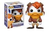 Darkwing Duck POP! - figúrka Launchpad McQuack 9 cm