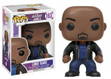 Jessica Jones POP! - figúrka Luke Cage 9 cm