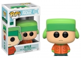 South Park POP! - figúrka Kyle 9 cm