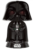 Star Wars Rogue One POP! - bobble head Darth Vader 9 cm