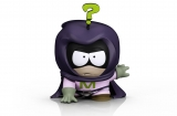 South Park The Fractured But Whole  - figúrka Mysterion (Kenny) 8 cm