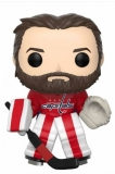 NHL POP! - figúrka Braden Holtby (Washington Capitals) 9 cm