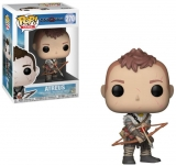 God of War POP! - figúrka Atreus 9 cm