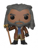 Walking Dead POP! - figúrka Ezekiel 9 cm