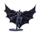 Batman Arkham Knight - soška Batman 20 cm