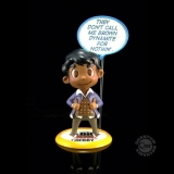 The Big Bang Theory Q-Pop - figúrka Rajesh Koothrappali 9 cm
