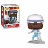 Incredibles 2 POP! - figúrka Frozone 9 cm