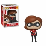 Incredibles 2 POP! - figúrka Elastigirl 9 cm