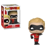 Incredibles 2 POP! - figúrka Dash 9 cm