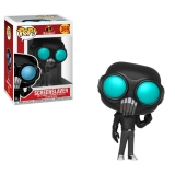 Incredibles 2 POP! - figúrka Screenslaver 9 cm
