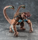 Pacific Rim 2 - figúrka Tamashii Exclusive Shrikethorn 18 cm