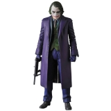 The Dark Knight - figúrka Joker Ver. 2.0 16 cm