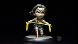 Justice League Q-Fig - figúrka Wonder Woman 9 cm