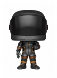 Fortnite POP! - figúrka Dark Voyager 9 cm