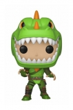 Fortnite POP! - figúrka Rex 9 cm