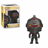 Fortnite POP! - figúrka Black Knight 9 cm