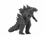 Godzilla: King of the Monsters 2019 - figúrka Godzilla 15 cm