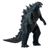 Godzilla King of the Monsters - figúrka Godzilla 30 cm