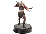 Witcher 3 Wild Hunt - soška Ciri (2nd Edition) 20 cm