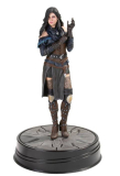 Witcher 3 Wild Hunt - soška Yennefer (2nd Edition) 20 cm