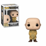 Game of Thrones POP! - figúrka Lord Varys 9 cm