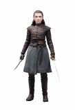 Game of Thrones - figúrka Arya Stark 15 cm