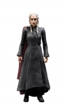 Game of Thrones - figúrka Daenerys Targaryen 18 cm