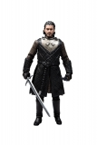 Game of Thrones - figúrka Jon Snow 18 cm