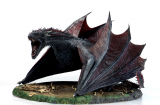 Game of Thrones - figúrka Drogon 59 x 45 x 88 cm