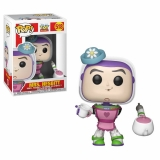 Toy Story POP! - figúrka Mrs. Nesbitt 9 cm