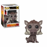 The Lion King (2019) POP! - figúrka Pumbaa 9 cm