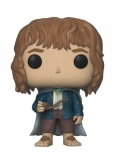 Lord of the Rings POP! - figúrka Pippin Took 9 cm