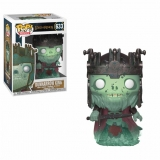 Lord of the Rings POP! - figúrka Dunharrow King 9 cm