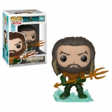 Aquaman POP! - figúrka Aquaman 9 cm